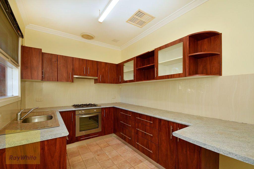 57 Wonga Road, Morley WA 6062, Image 1