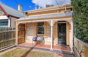 Picture of 13 Clyde Street, Parkside SA 5063