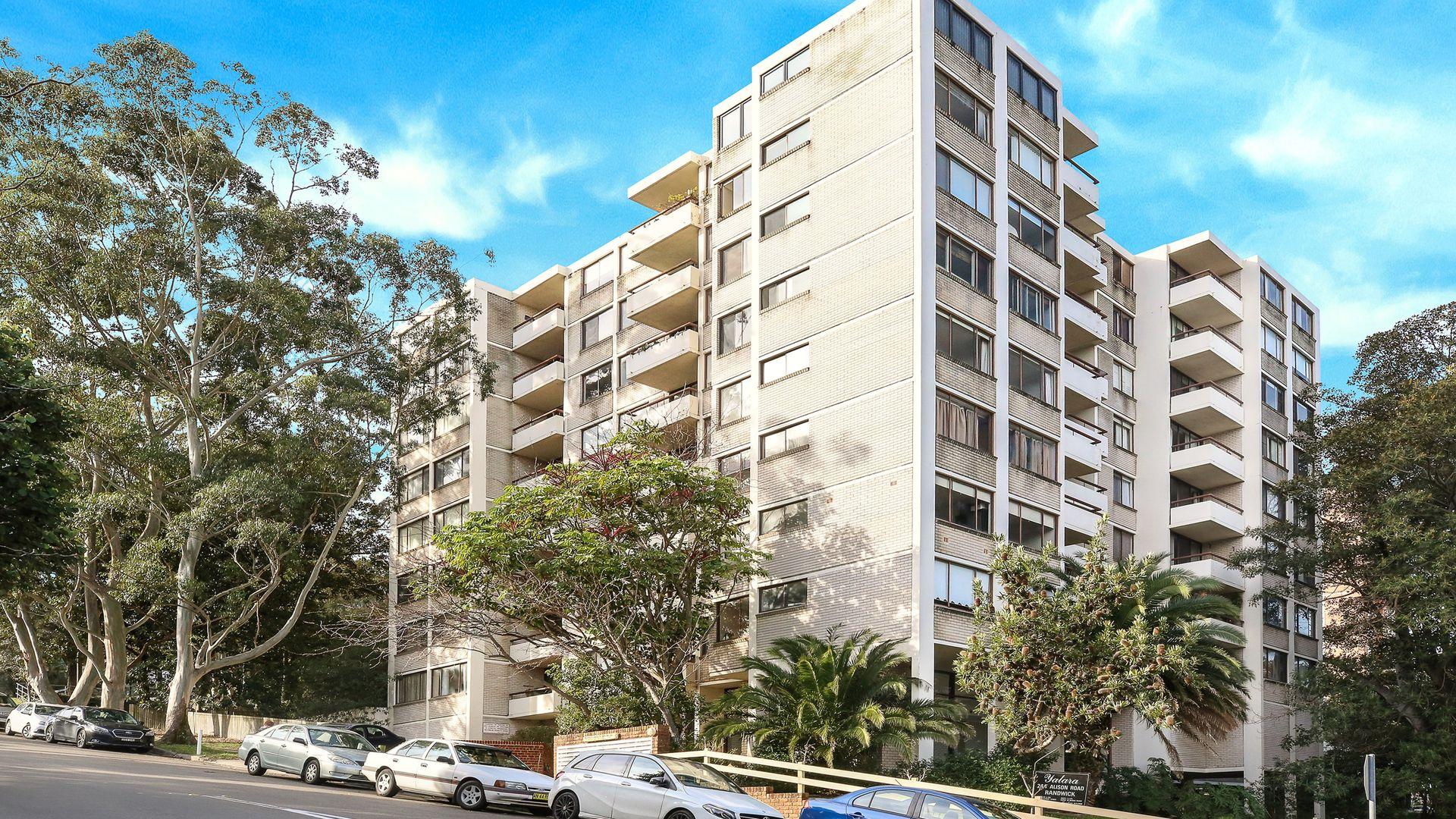 106/244 Alison Road, Randwick NSW 2031, Image 1