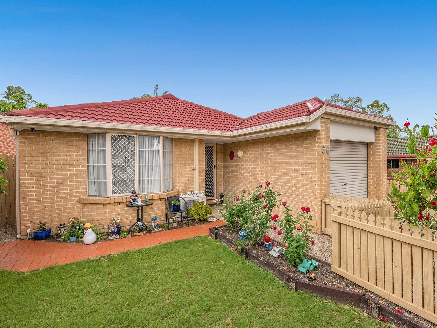66 Clarendon Cct, Forest Lake QLD 4078, Image 0