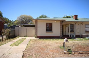 Picture of 8 Stakes Cres, Elizabeth Downs SA 5113