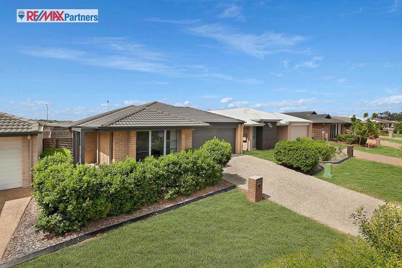 10 Lawson Road, Urraween QLD 4655, Image 0