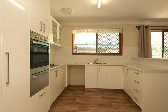 Picture of 77 Catherine Crescent, BALLINA NSW 2478