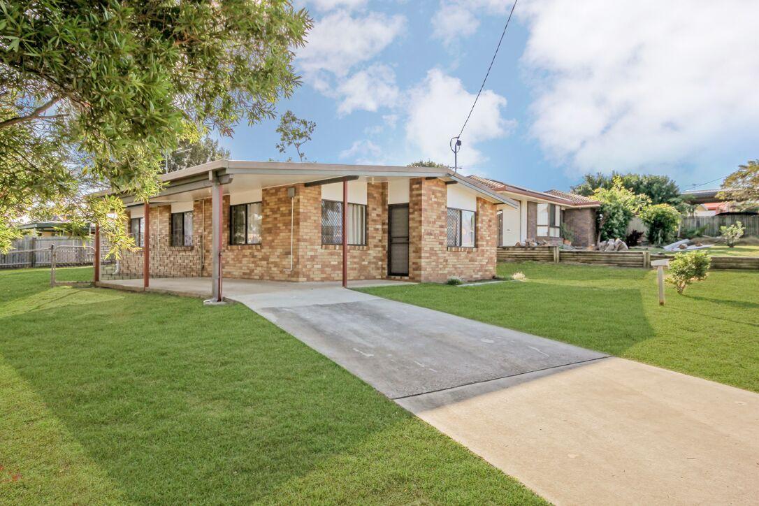 43 Sheaves Road, Kallangur QLD 4503, Image 0