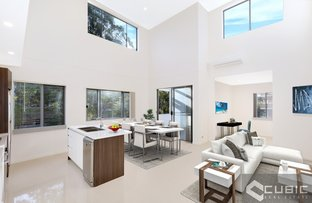 Picture of 26/2 - 4 Maida Road, Epping NSW 2121
