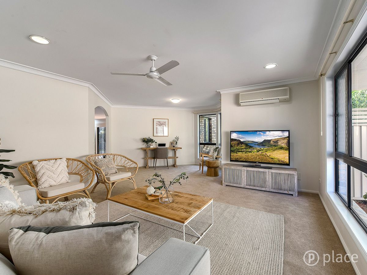 21 Andress Street, Mcdowall QLD 4053, Image 1