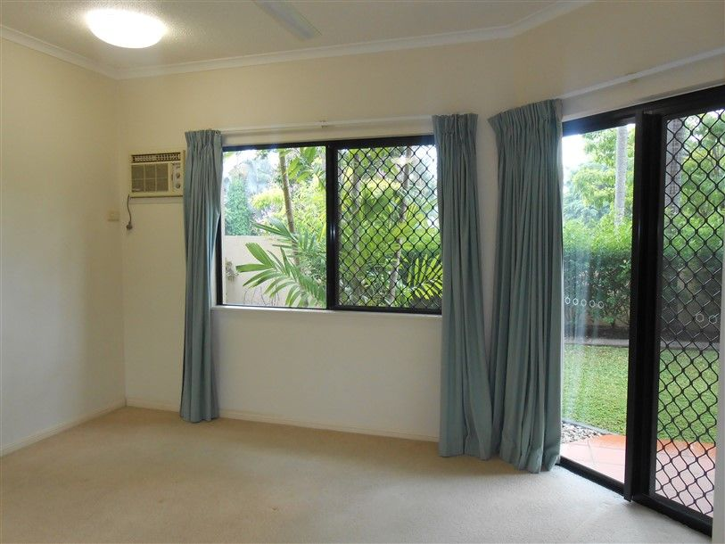 2/367 McLeod Street, Cairns North QLD 4870, Image 2