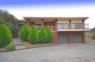 Picture of 5 Marykirk Drive, Wheelers Hill VIC 3150
