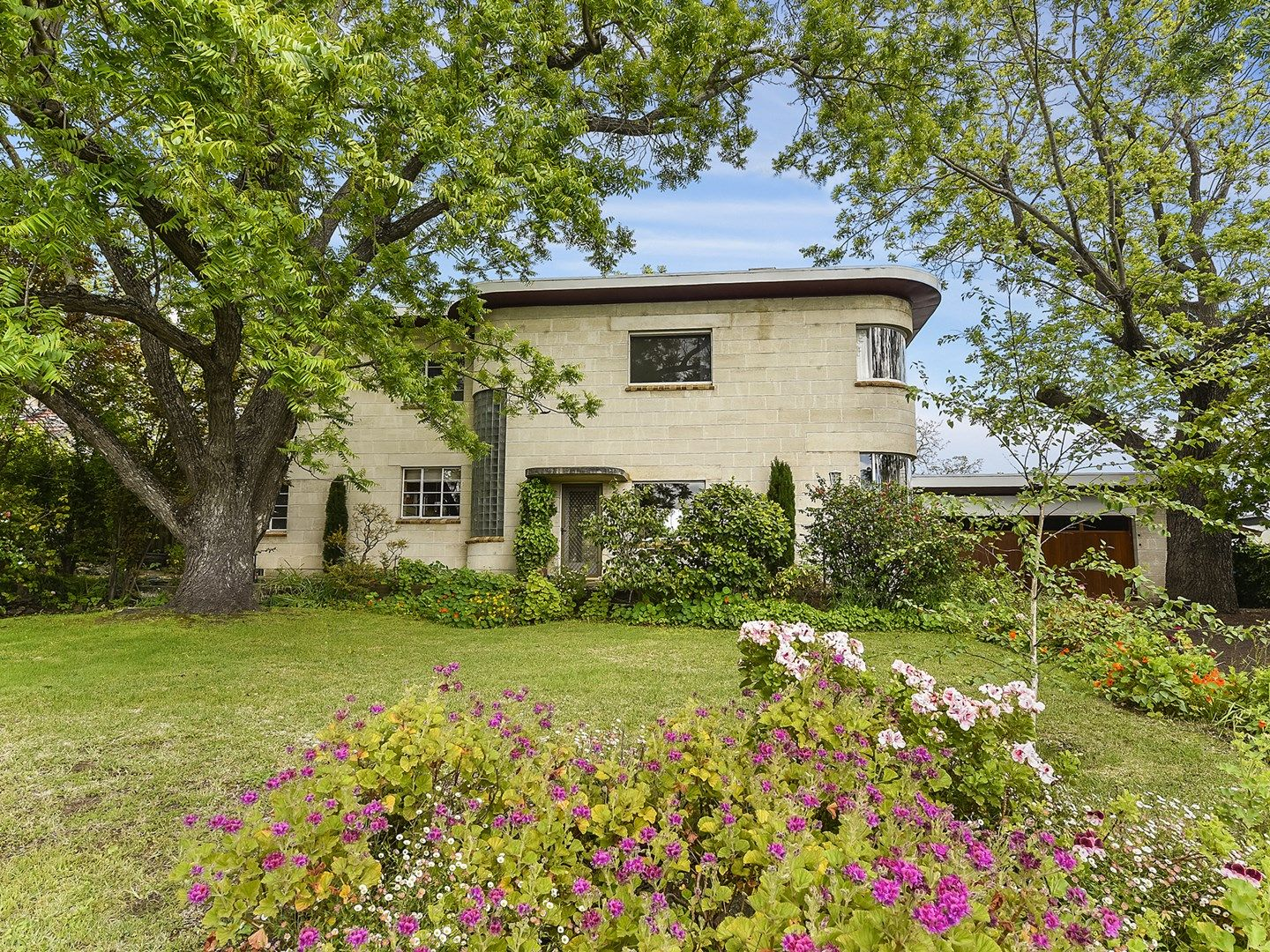 68 Bay Road, Mount Gambier SA 5290, Image 0