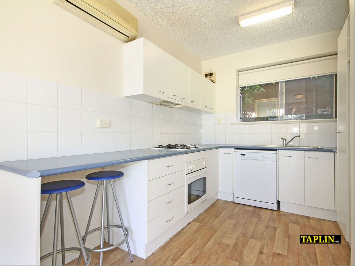 Level 1, 4/150 Childers Street, North Adelaide SA 5006, Image 1
