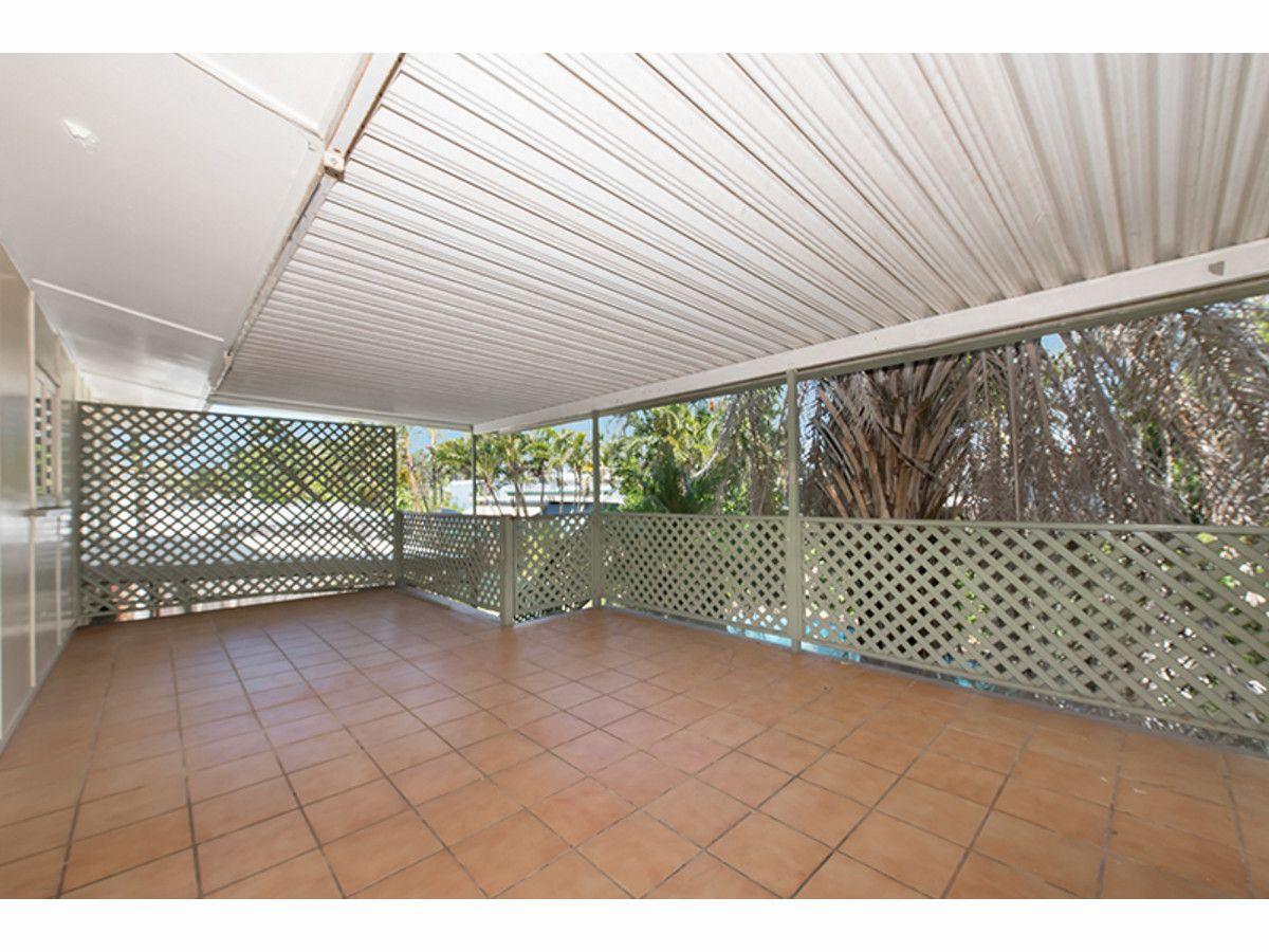 206 Charles Street, Cranbrook QLD 4814, Image 2
