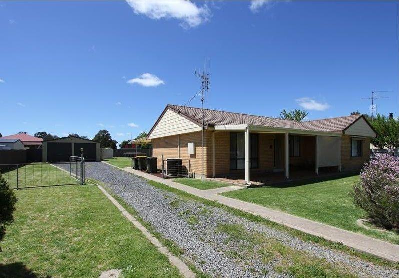48 Ford Street, Boorowa NSW 2586, Image 1