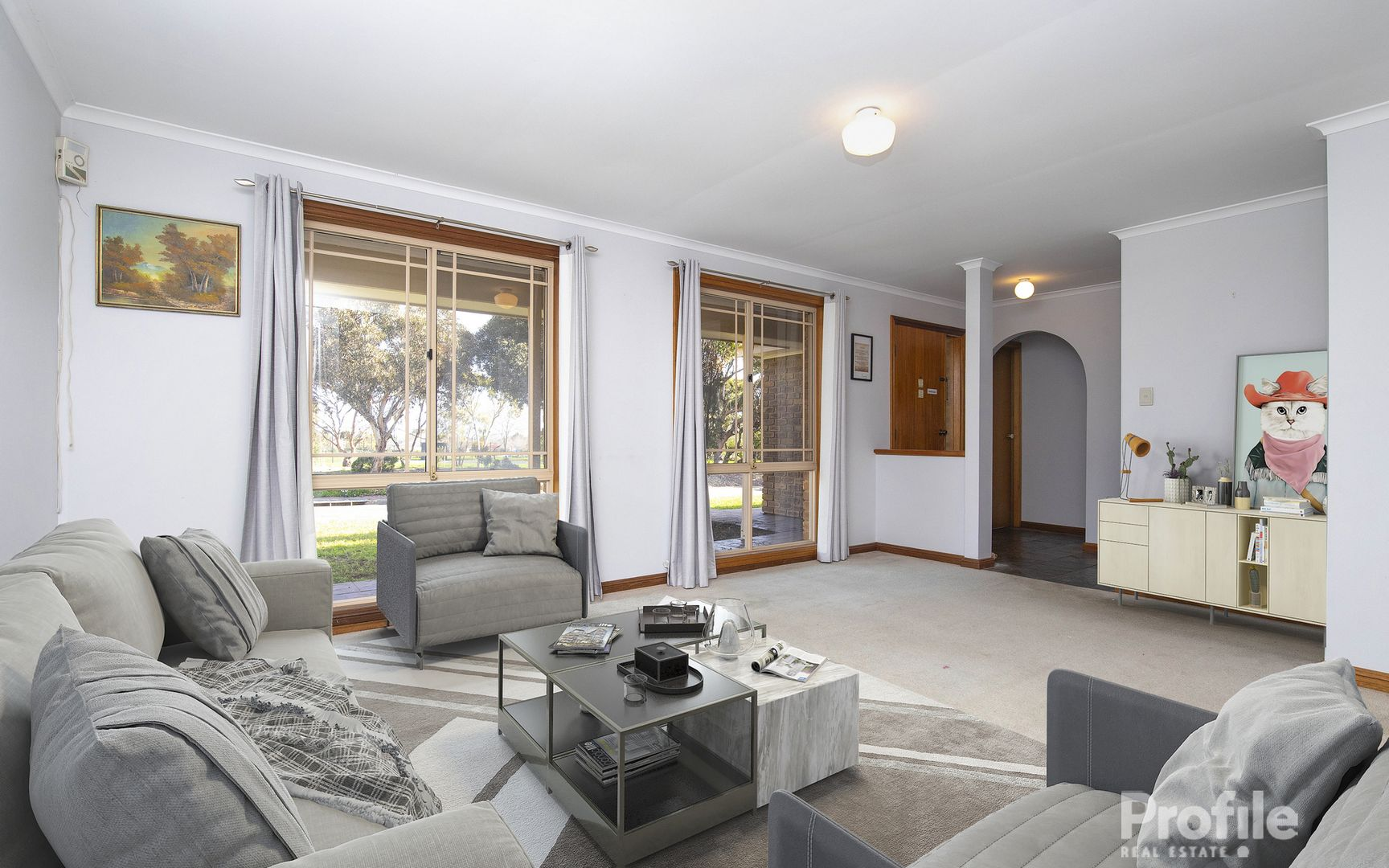 35 Admiralty Crescent, Seaford Rise SA 5169, Image 0