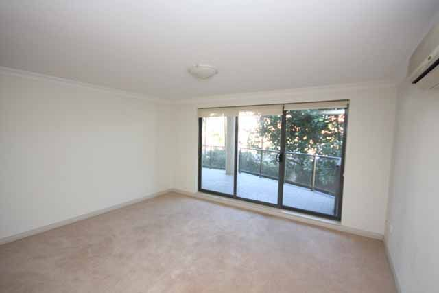 301/1-9 Torrens Avenue, The Entrance NSW 2261, Image 2