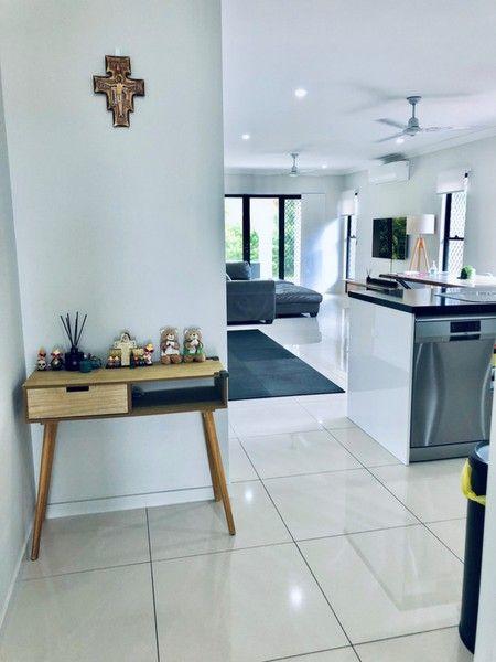 21 Ainslie Place, Smithfield QLD 4878, Image 1