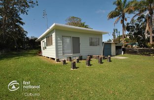 Picture of 6 Otway Street, Orient Point NSW 2540