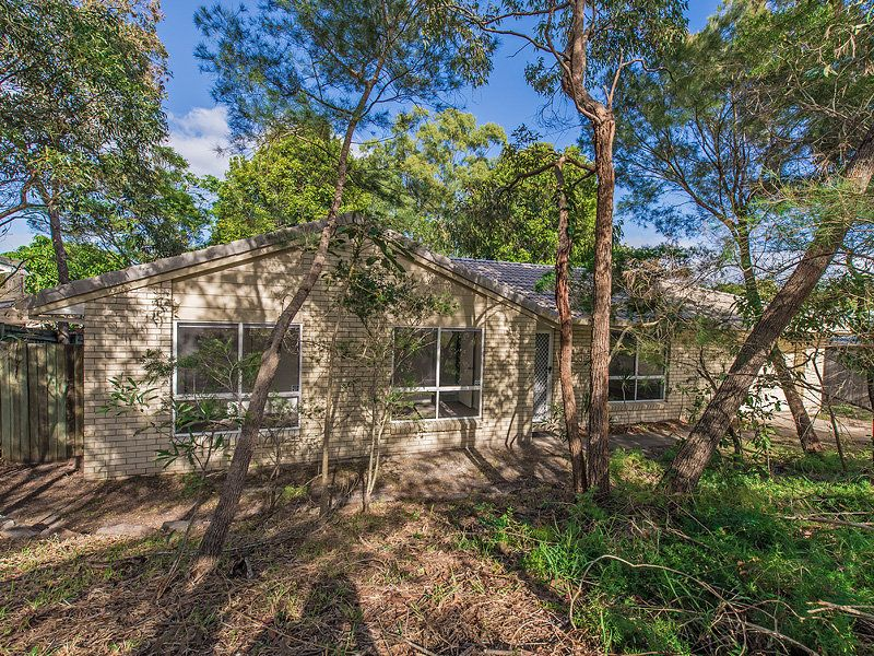 15 Tarina Street, Noosa Heads QLD 4567, Image 0