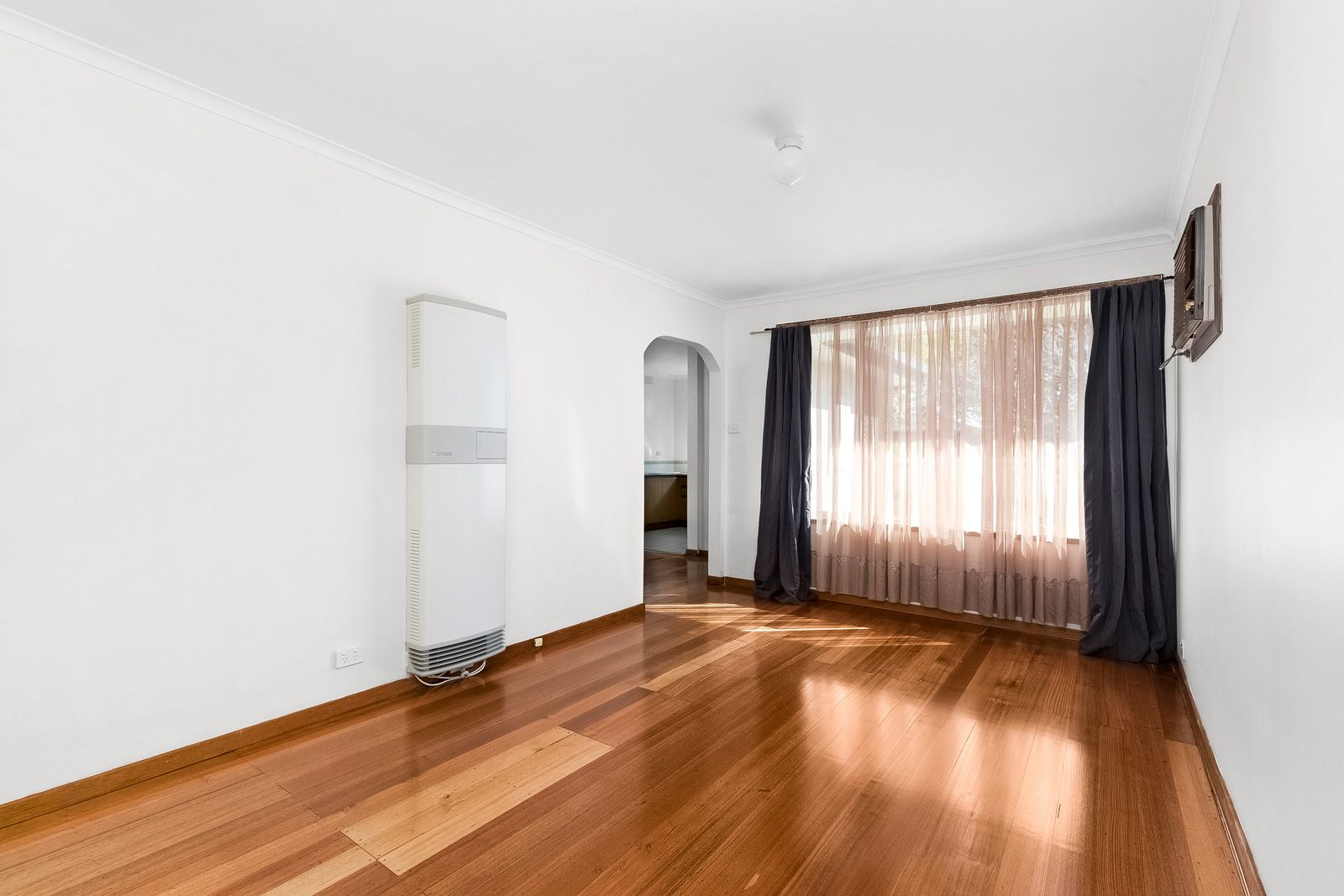 67 Cole Street, Williamstown VIC 3016, Image 2