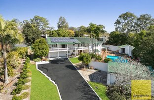 Picture of 10-12 Gladesville Street, Kenmore QLD 4069