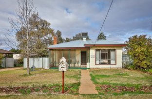 Picture of 20 Tecoma Street, Red Cliffs VIC 3496