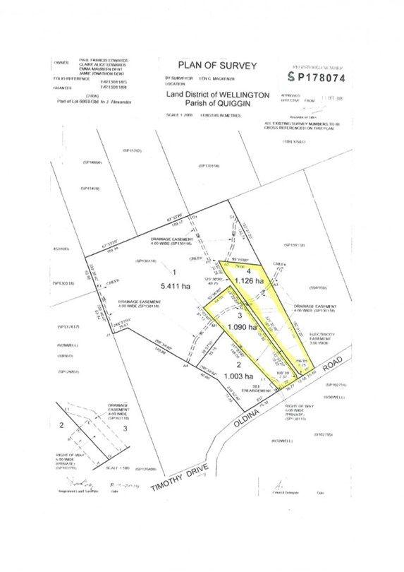 28a & 26 Oldina Road, Wynyard TAS 7325, Image 2