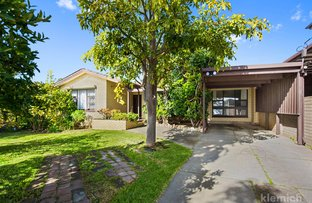 Picture of 48 Benny Avenue, Port Noarlunga SA 5167