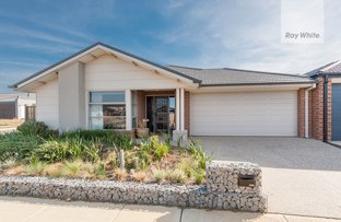 Picture of 1 Selkirk Way, Mickleham VIC 3064