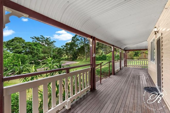 Picture of 158 Hilldale Road, HILLDALE NSW 2420