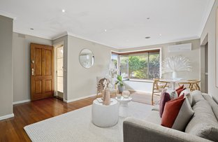 Picture of 1/35 Plummer Road, Mentone VIC 3194
