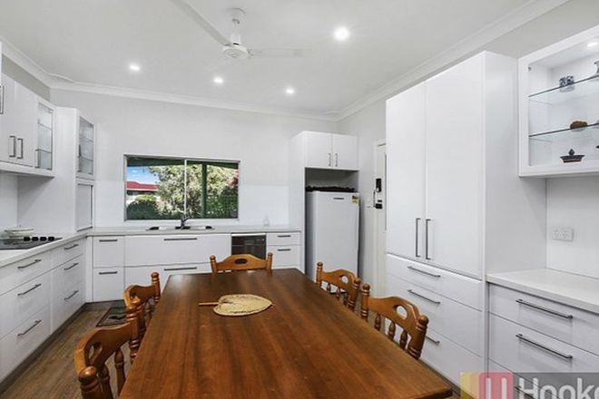 Picture of 1-3 Webster Street, WEST KEMPSEY NSW 2440
