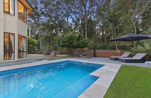 6 Robertson Court, Terrigal NSW 2260