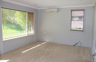 Picture of 10A CADAGA ROAD, Gateshead NSW 2290