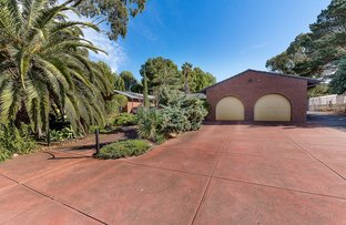 Picture of 17 Pearse Road, Wattleup WA 6166