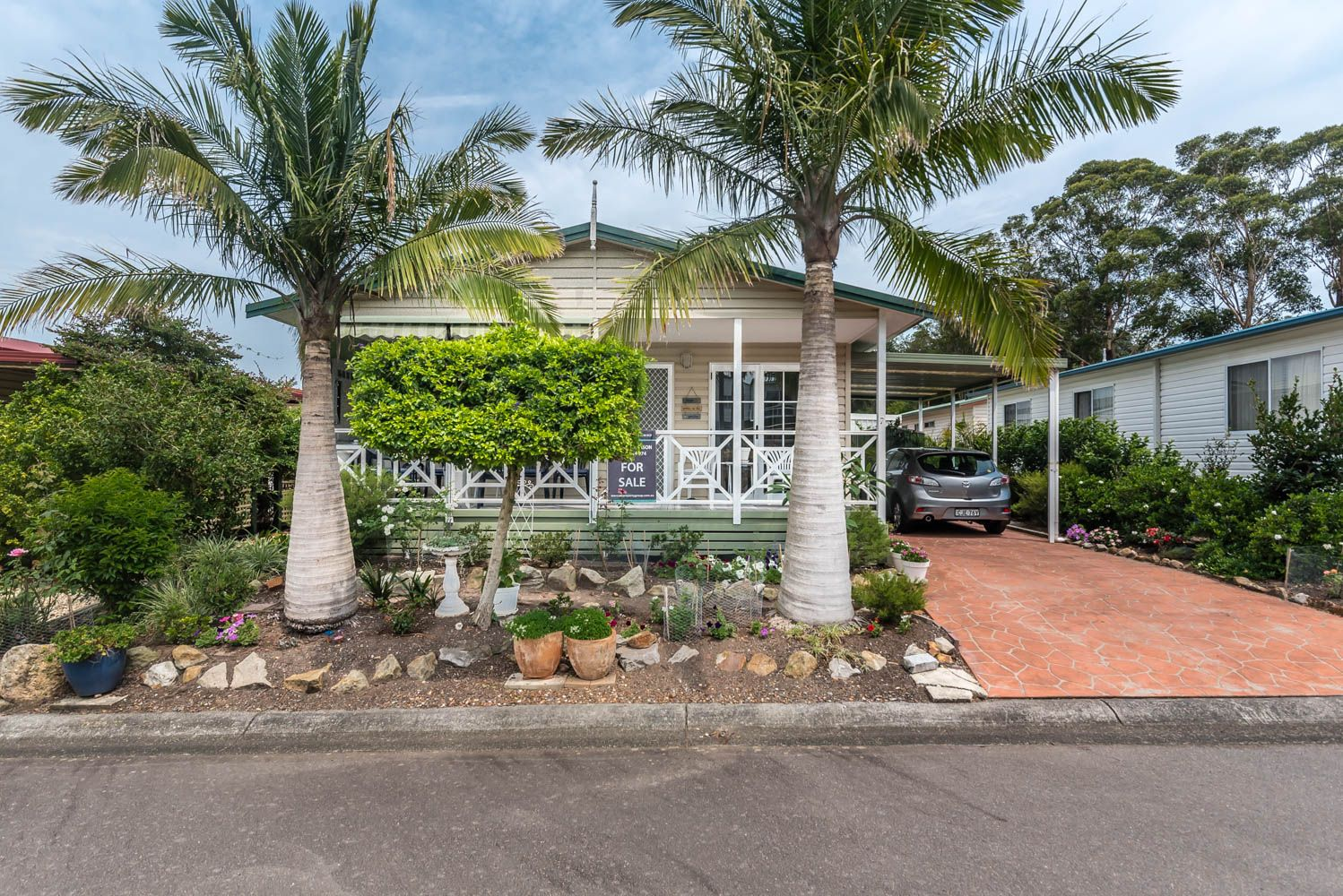 7 James Campbell Place, Kincumber NSW 2251, Image 0