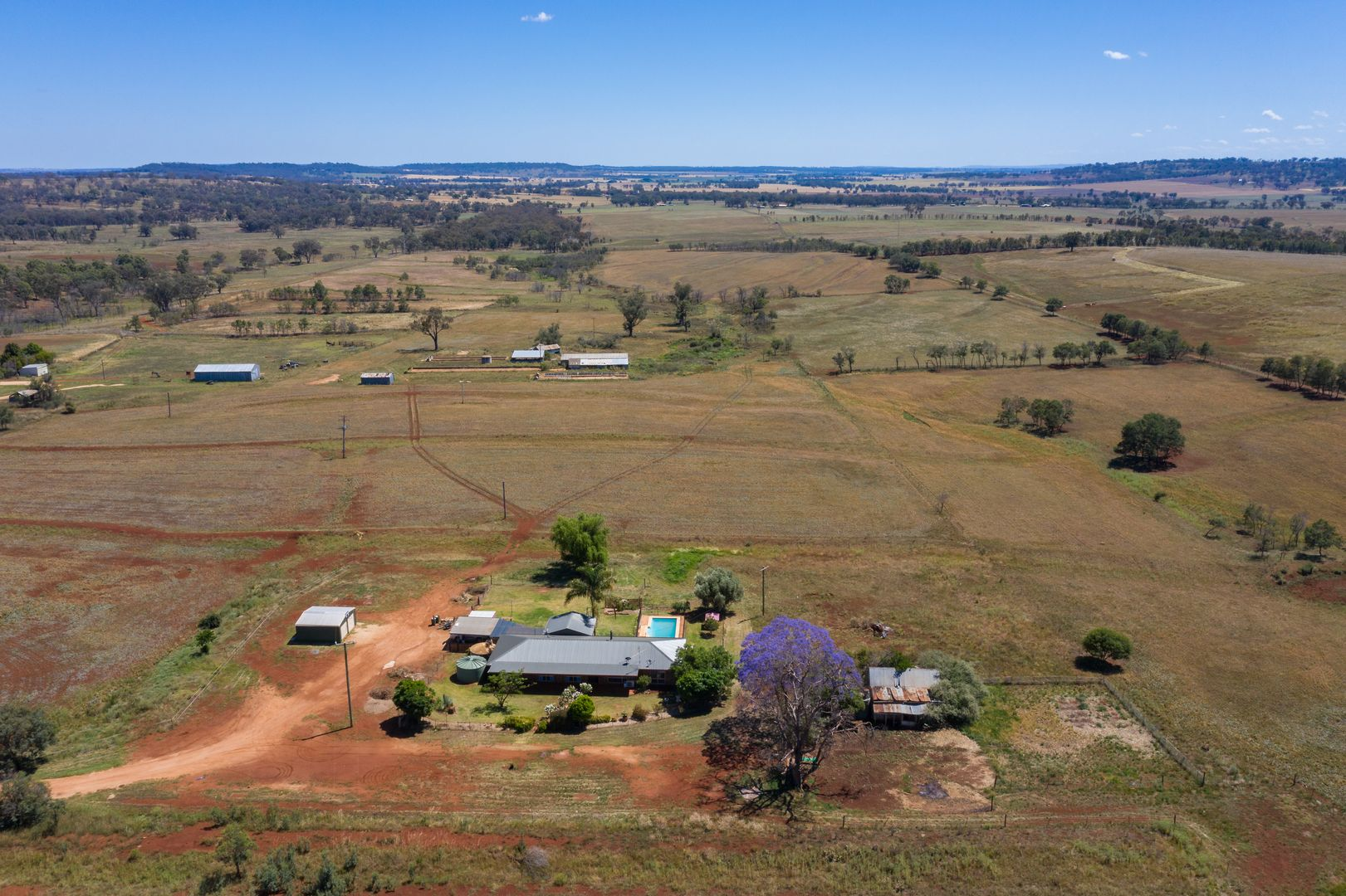 8182 Gwydir Highway, Inverell NSW 2360, Image 0