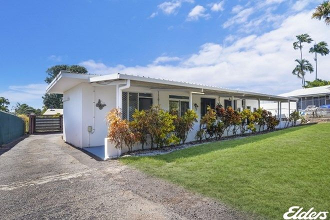 Picture of 16 Fountain Street, ANULA NT 0812