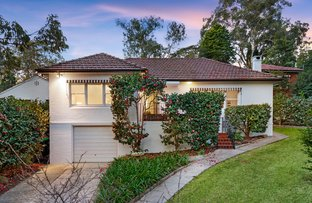 Picture of 1 Spencer Place, Chatswood NSW 2067