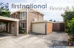 Picture of 4/77 Clarendon Street, Cranbourne VIC 3977