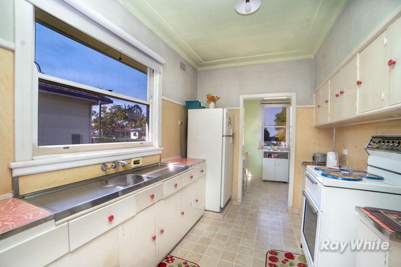 207 Queen Street, Grafton NSW 2460, Image 1