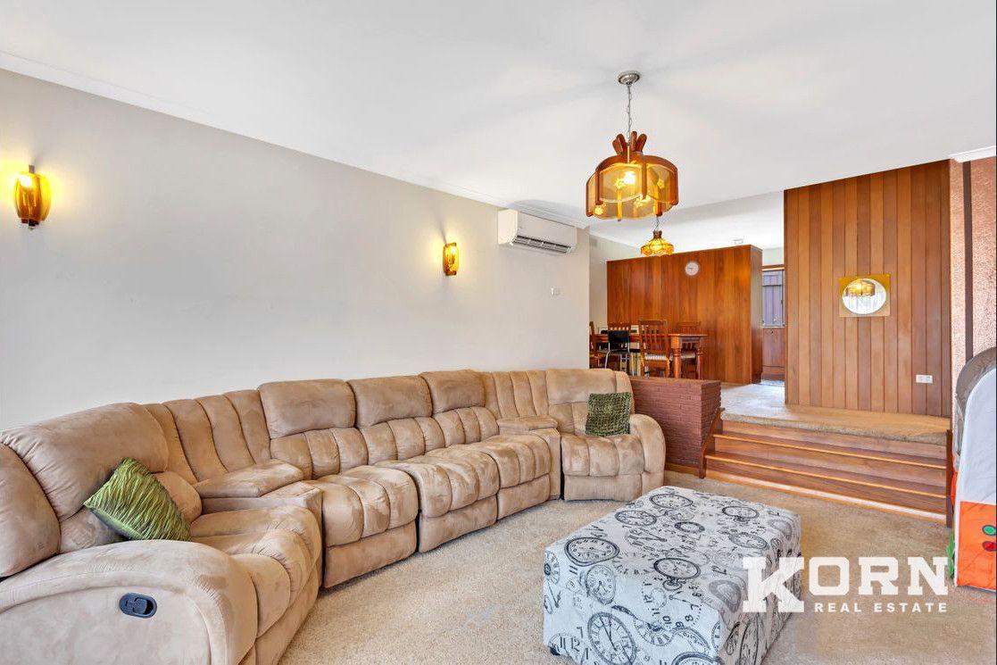 34 Farnham Terrace, Dernancourt SA 5075, Image 2