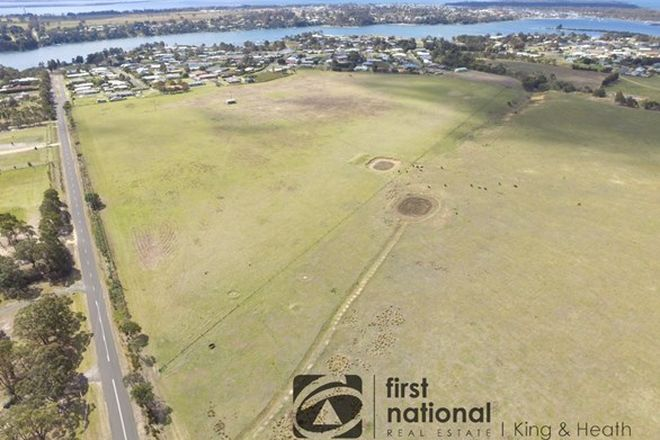 Picture of 2 Meridian Way, NEWLANDS ARM VIC 3875