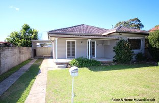 2 Skellatar Street, Muswellbrook NSW 2333