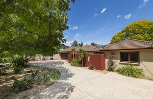 Picture of 3 Phillip Avenue, Queanbeyan East NSW 2620