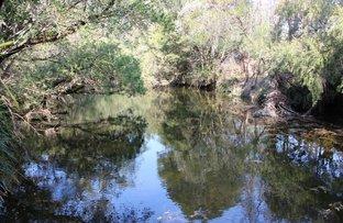 Picture of 624 Belbora Creek  Road, Gloucester NSW 2422
