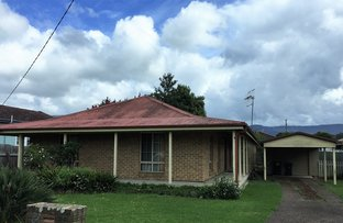 Picture of 61 Albert Street, Berry NSW 2535
