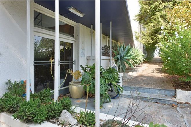 Picture of 1/4 Echo Point Road, KATOOMBA NSW 2780