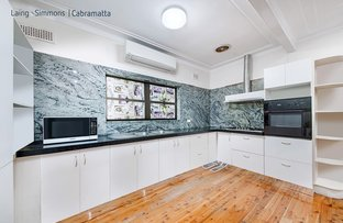 Picture of 134 Cooper Road, Yagoona NSW 2199