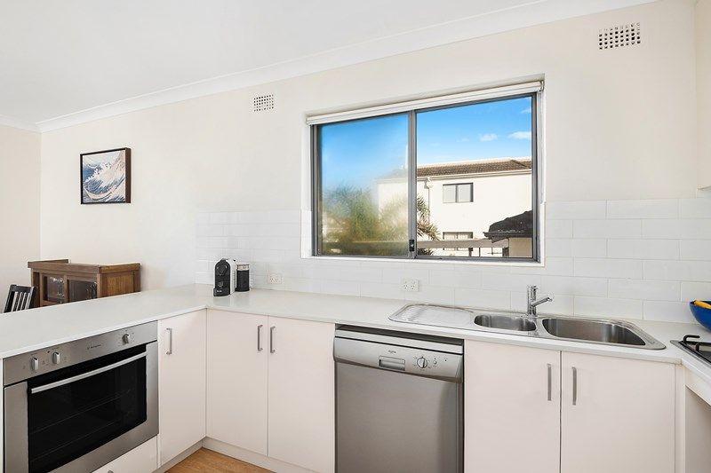4/61-63 Brighton Boulevard, Bondi Beach NSW 2026, Image 0