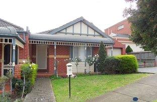 Picture of 25 John Street, Oak Park VIC 3046