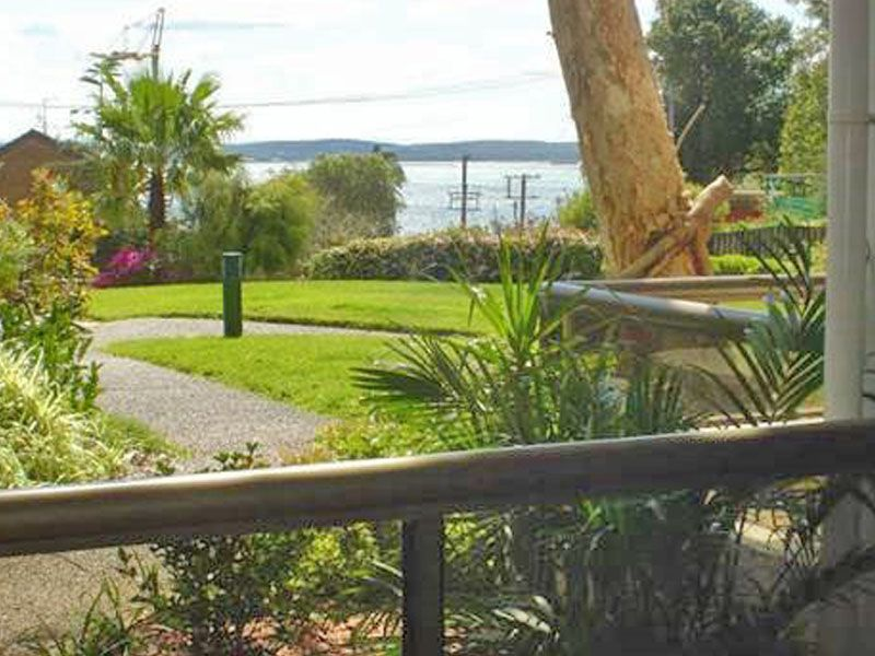 14/9 Donald Street, Nelson Bay NSW 2315, Image 1